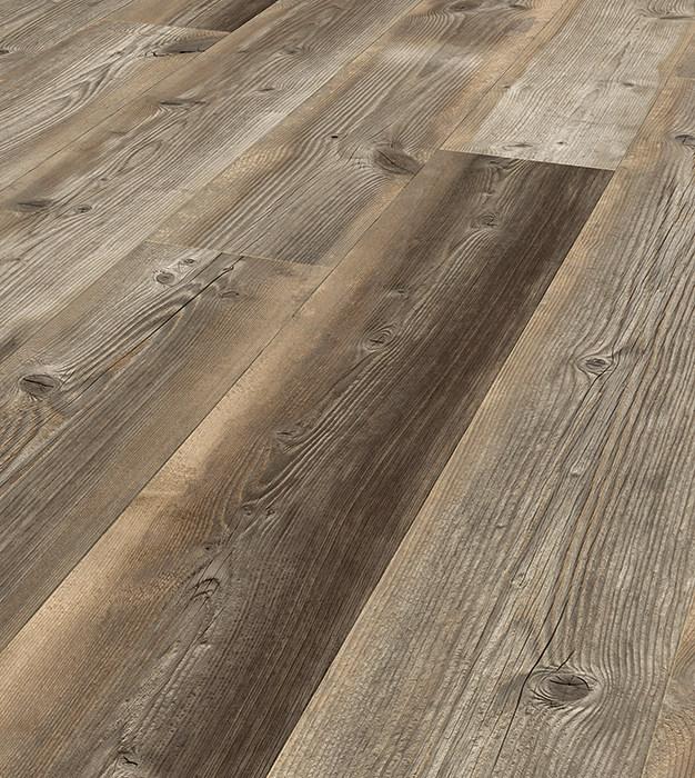 r024 vinylová podlaha kronoxonic rocky mountain way