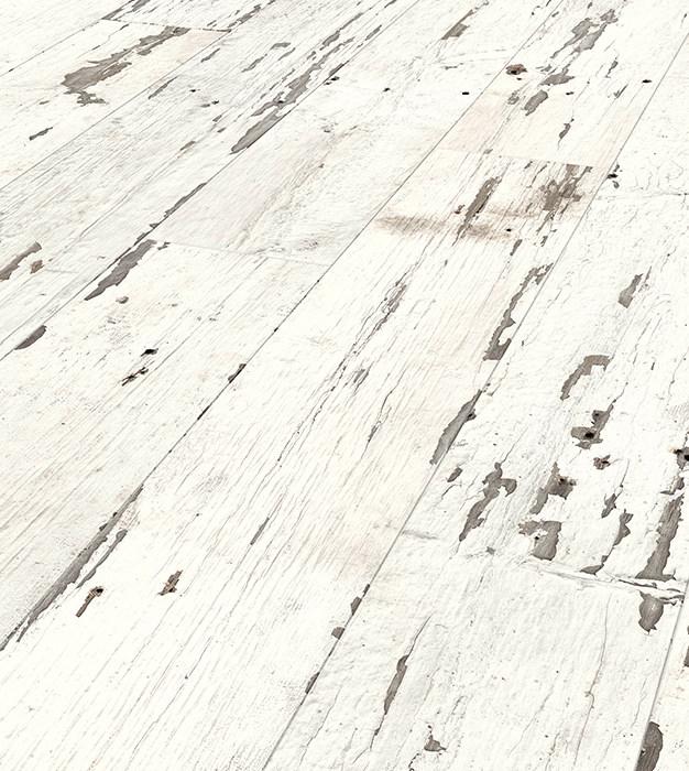 r025 vinylová podlaha kronoxonic pennsylvania
