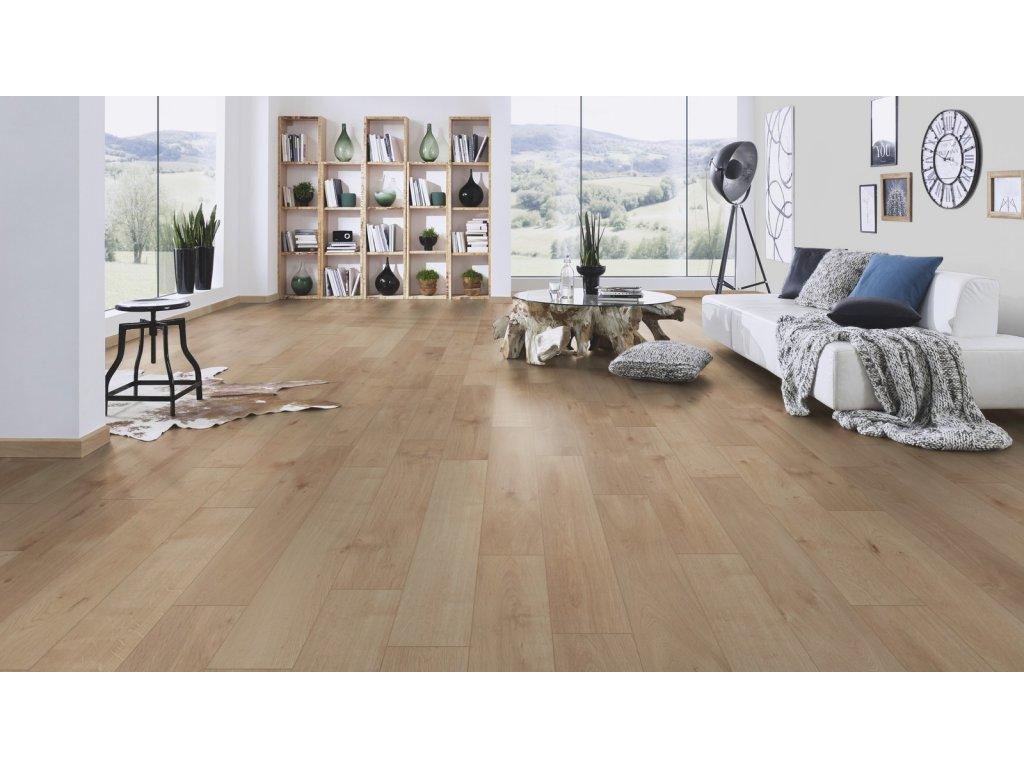 r026 vinylová podlaha kronoxonic sundance