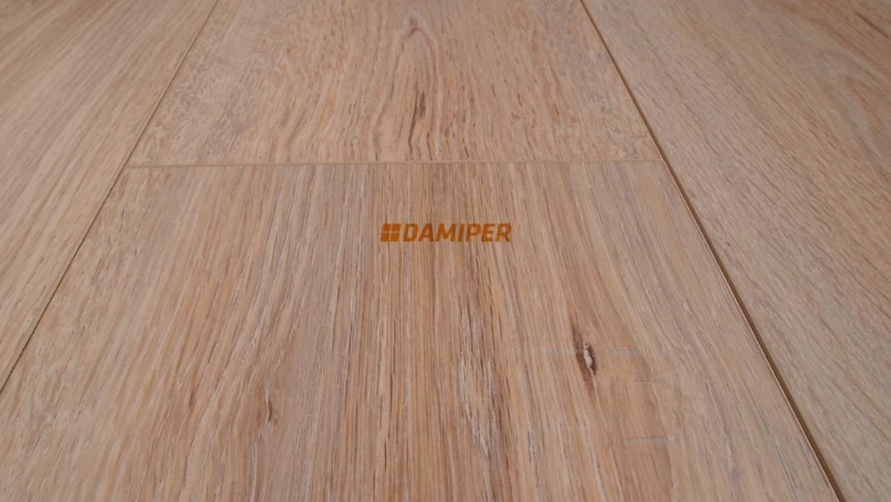 laminatove_podlahy_8mm_solidstep_st01_dub_modest_damiper