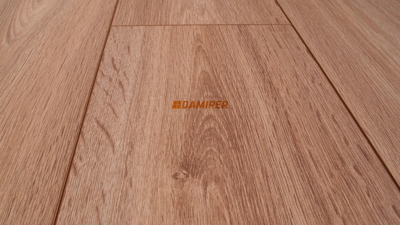 laminatove_podlahy_8mm_solidstep_st03_dub_residence_damiper