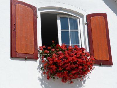 správne vetranie - okna - dvere - podlahy - damiper.sk